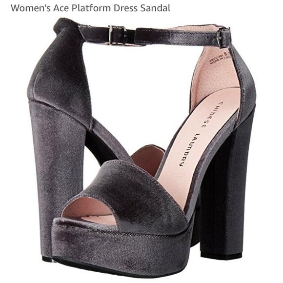 0e97575643d3 M 5a5c394c36b9de268d69bf1a. Other Shoes you may like. Chinese laundry ...